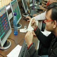 Top buzzing midcap stocks to trade on May 2