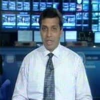 Do not see much upside in mkt from hereon, like SBI: Bala