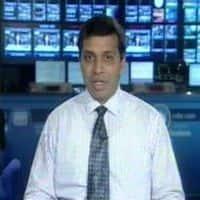 See Nifty at 9500 in Mar if it breaches 8900 soon: Jai Bala