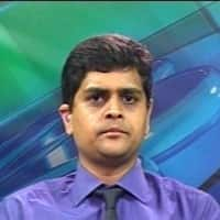 Here are top trading ideas from Ashwani Gujral and JK Jain