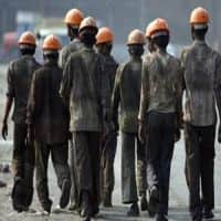 Can India hope for a jobs upturn in 2014?