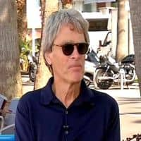 Storyboard at Cannes: Sir John Hegarty on creativity