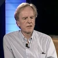 Ex-Apple CEO John Sculley looking to start NBFC in India