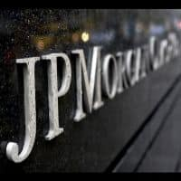 JPMorgan adds two more settlements to global Madoff deal