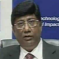 Hope to beat NASSCOM's growth target again in FY16: Rolta