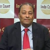 Welspun issue spillover not a concern for Indo Count, says ED