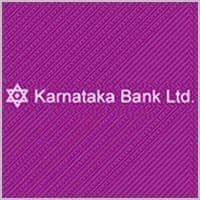 Karnataka Bank may test Rs 150: Kunal Bothra