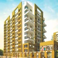 Kolte Patil Developers Q2 net profit up 54% at Rs 19 cr