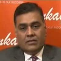 Dont try to time market; OMCs, paint cos to benefit: Emkay