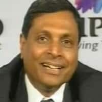 Discretionary budgets to go up in Europe but down in US: Wipro