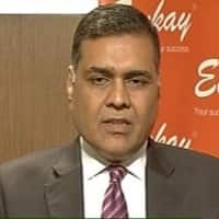 Consumption on mend; these sectors will benefit: Emkay