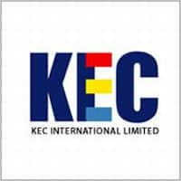 KEC International Q1 PAT seen down 40% at Rs 48 cr: ICICI Sec