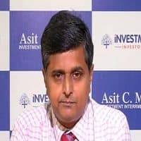 Here are some top trading ideas from Krish Subramanyam