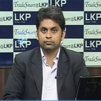 Here are a few trading ideas from Kunal Bothra