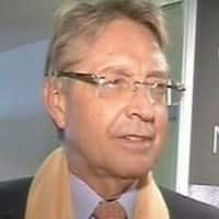 Believe we can do corruption-free business in India: SAAB