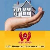 Pick LIC Housing Finance, advises Jitendra Panda