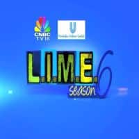 Watch 6th edition of LIME IIM Bangalore campus round