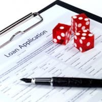 Should you avail of pre-approved loans, credit card offers?