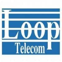 DoT may withdraw penalty on Loop Telecom