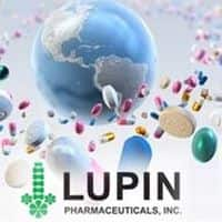 Lupin Q3 net down 12%, India & Japan lift revenue 12%; US flat