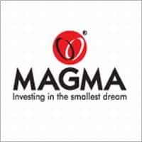 Buy Magma Fincorp; target of Rs 135: SPA Research