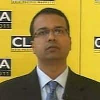 Downside risk to earnings still not over, overweight on IT: CLSA