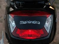 Mahindra plans to launch three new vehicles in 2015