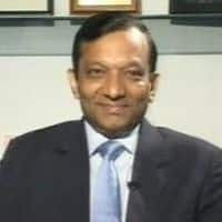 Budget defines clear direction of govt, says Pawan Goenka