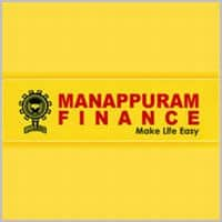 Buy Manappuram Finance; target of Rs 130: KR Choksey