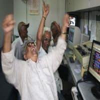 FMC okays bourses to fix different transaction fee