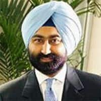 Ex-Ranbaxy promoters fined $400mn for hiding info from Daiichi