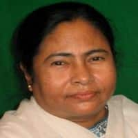 Ordinance decision 'black' 'unjust': Mamata
