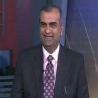It's a great buying opportunity; focus on mkts: Manish Chokhani