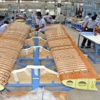 This is what India needs to revive manufacturing