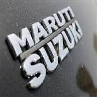 Maruti Suzuki sales surge 27 % to 1,11,748 units
