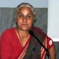 AAP will make a major dent this time: Medha Patkar