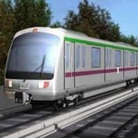 Chennai's first metro likely to impact its property prices