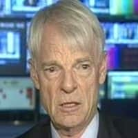 India to outpace China in terms of growth: Michael Spence