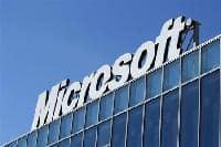 Microsoft appoints activist investor Mason Morfit to board