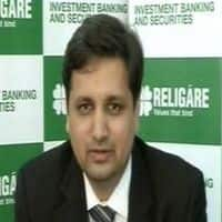 2014 to be year of new launches by 4-wheeler cos: Religare