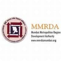 MMRDA plans to monetise Bandra-Kurla Complex land parcels