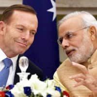 India-Aus FTA will create immense business opportunities