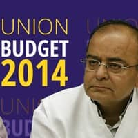 Budget 2014 analysis by BMR