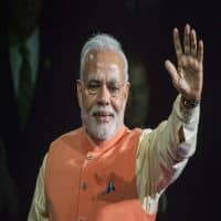 Modi, Satyarthi among world's greatest leaders: Fortune