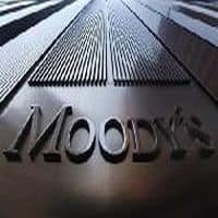 Moody's upgrades Indian banking system to 'stable'