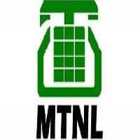 MTNL seeks nod to raise borrowing limit to Rs 15,000 cr
