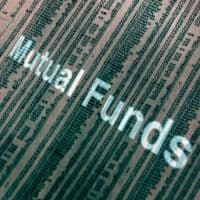 Equity Mutual Funds surge as markets closed higher