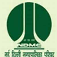 No new taxes, poster-free city in Budget: NDMC panel