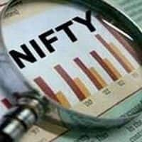 FIIs may still buy around $135bn of stocks in Nifty: UBS