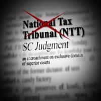 NTT Act Unconstitutional! Existential Crisis For Tribunals?